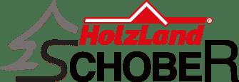 Holzland Schober
